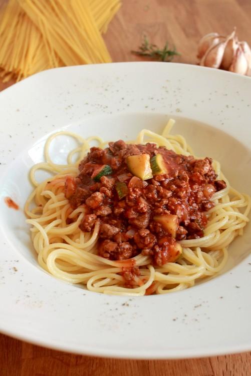 spaghettobolo