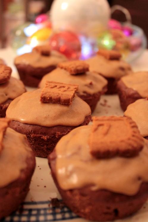 Muffinskaramell